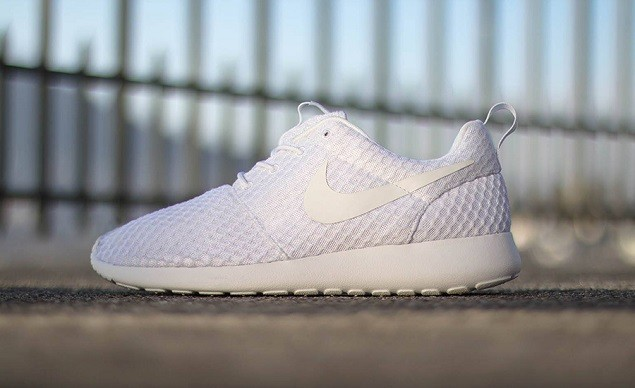 all-white-roshes