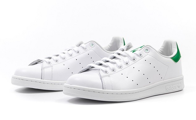 white-green-stan-smith