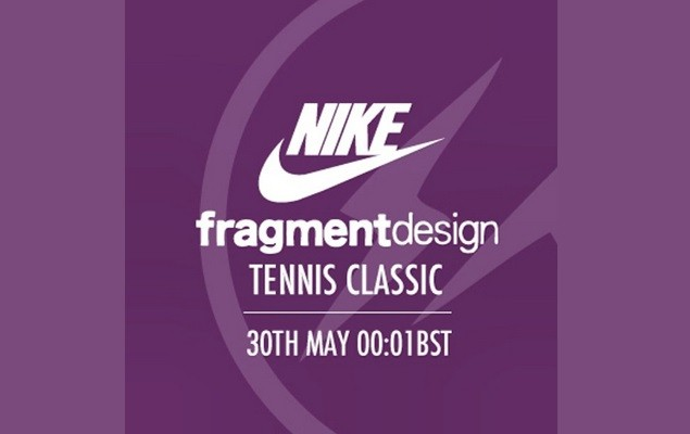fragmentdesignniketennisclassic1