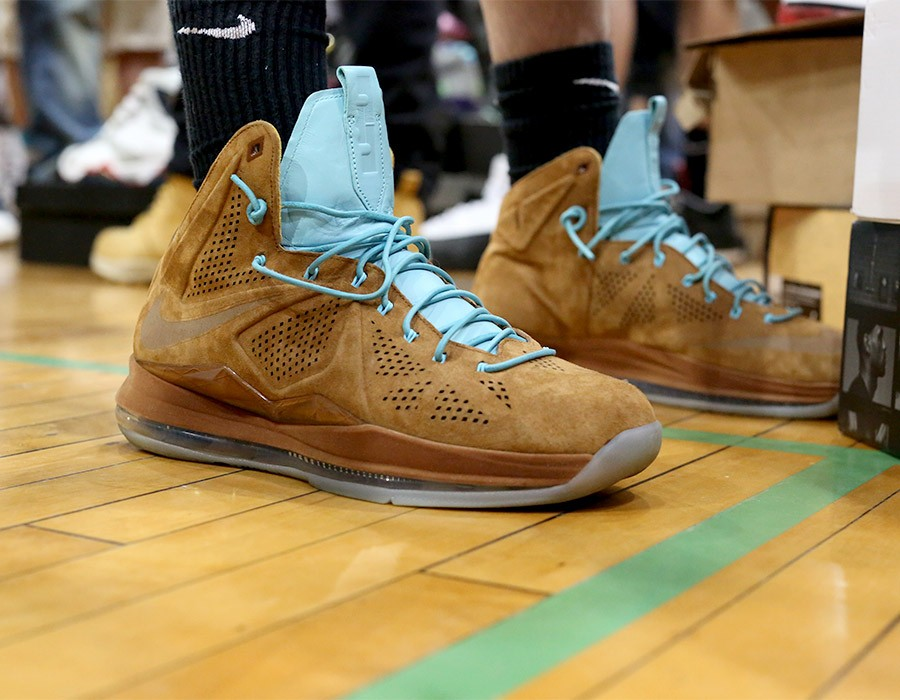 sneaker-con-chicago-may-2014-on-feet-recap-part-2-001
