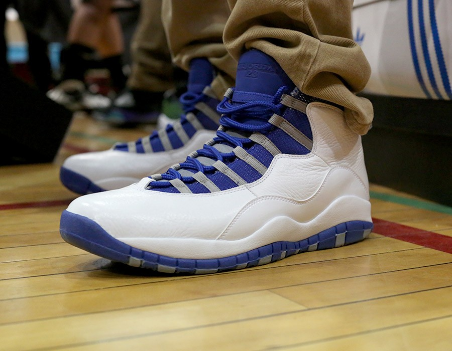 sneaker-con-chicago-may-2014-on-feet-recap-part-2-003