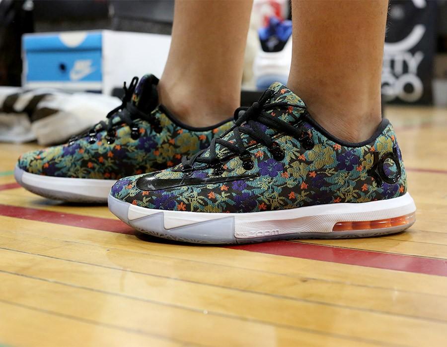 sneaker-con-chicago-may-2014-on-feet-recap-part-2-008