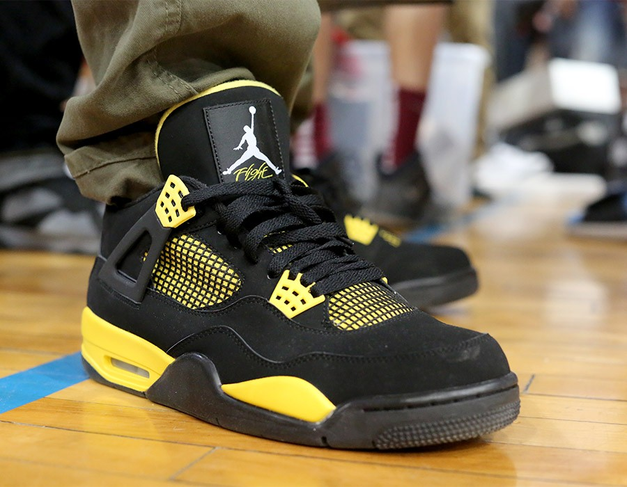 sneaker-con-chicago-may-2014-on-feet-recap-part-2-011