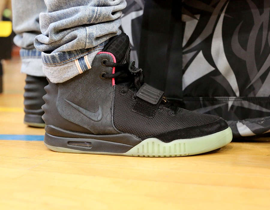 sneaker-con-chicago-may-2014-on-feet-recap-part-2-012