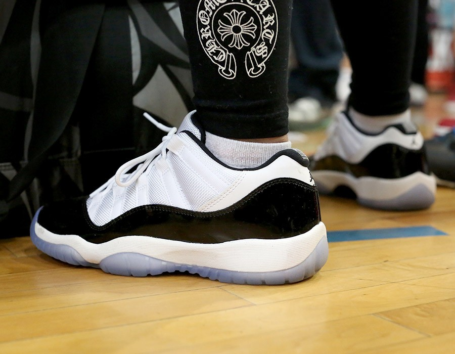 sneaker-con-chicago-may-2014-on-feet-recap-part-2-013