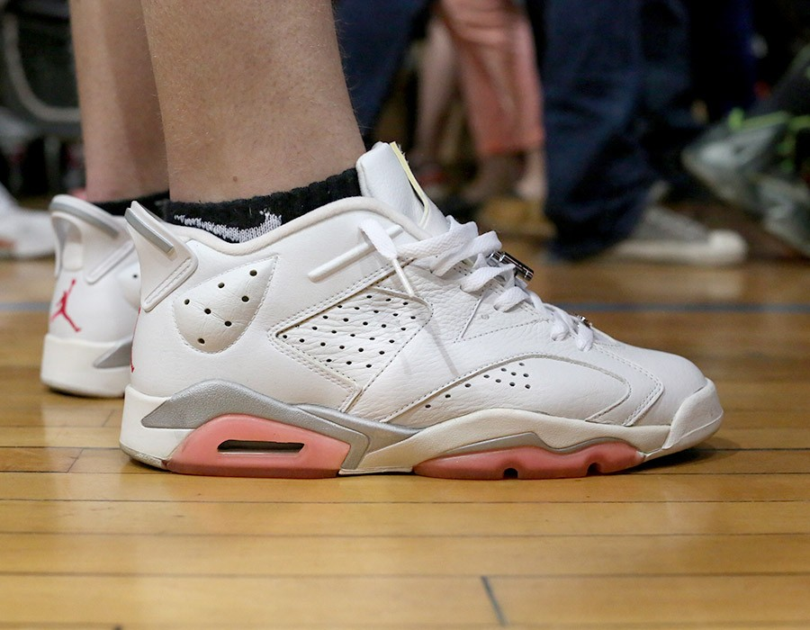 sneaker-con-chicago-may-2014-on-feet-recap-part-2-018