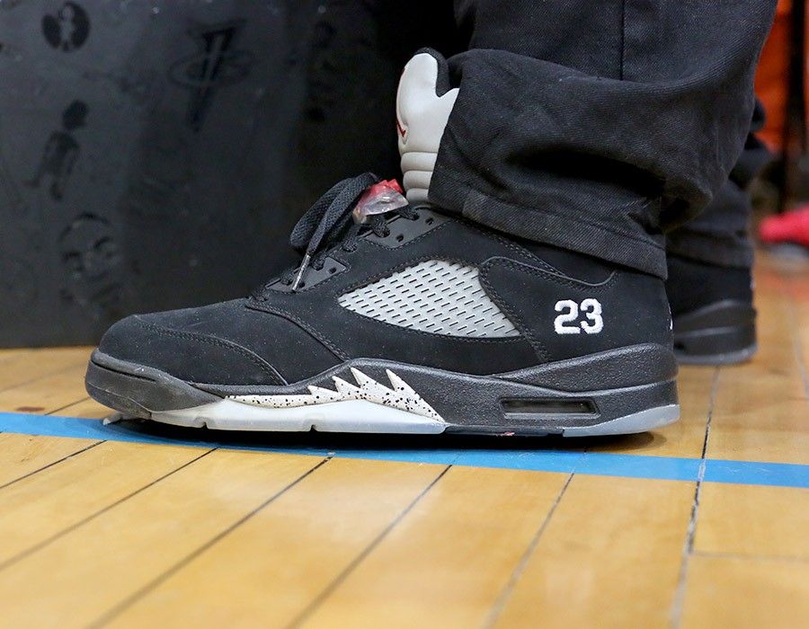 sneaker-con-chicago-may-2014-on-feet-recap-part-2-019