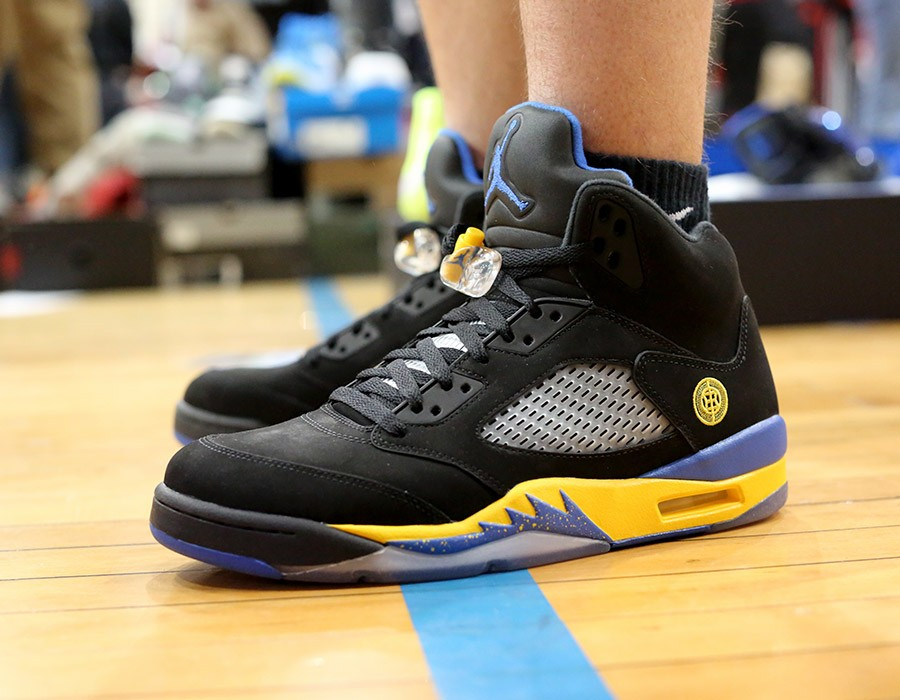 sneaker-con-chicago-may-2014-on-feet-recap-part-2-022