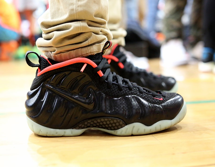 sneaker-con-chicago-may-2014-on-feet-recap-part-2-024