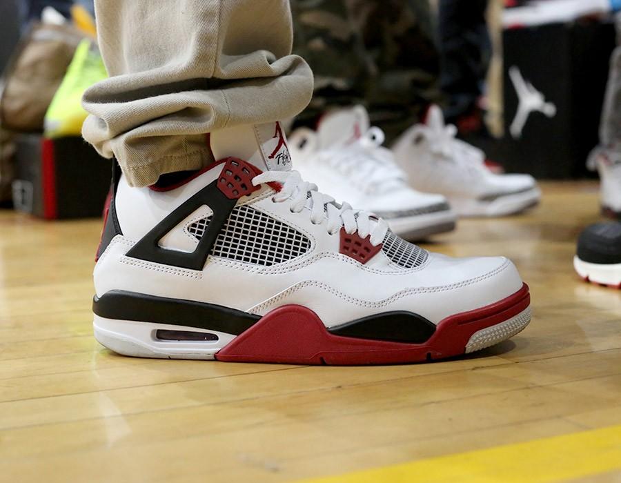 sneaker-con-chicago-may-2014-on-feet-recap-part-2-025
