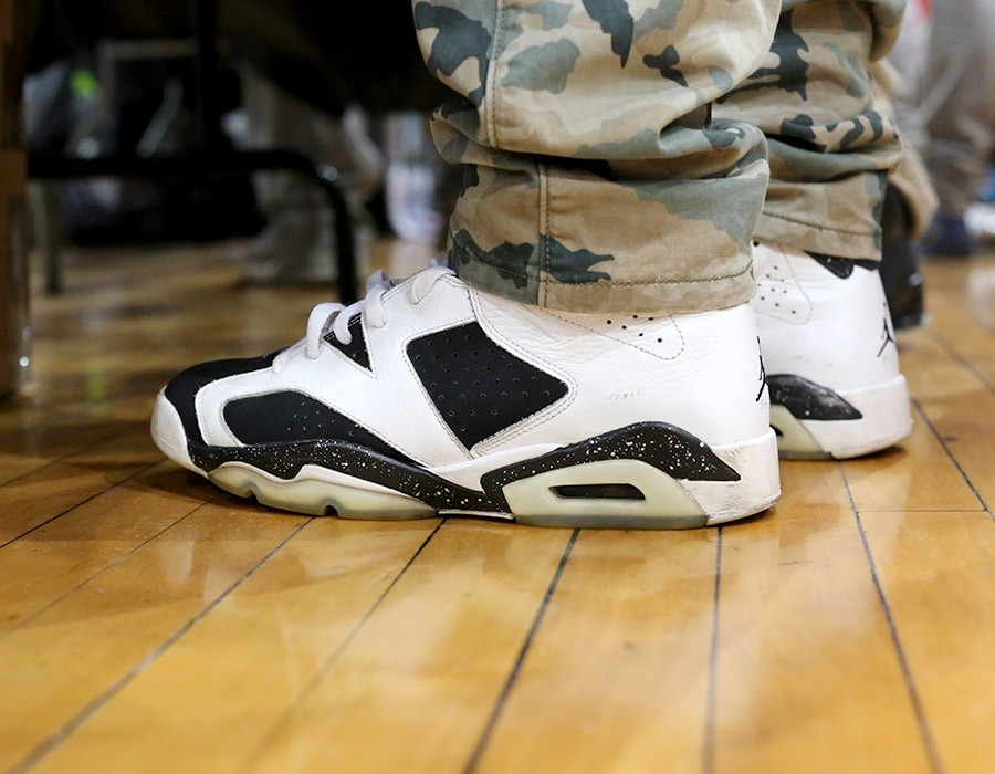 sneaker-con-chicago-may-2014-on-feet-recap-part-2-028