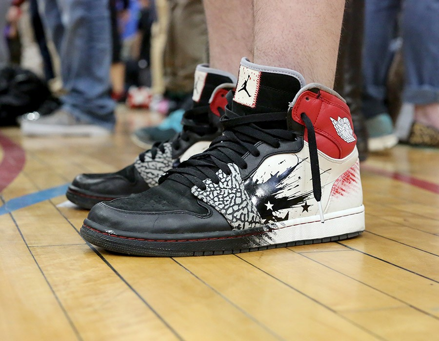 sneaker-con-chicago-may-2014-on-feet-recap-part-2-033