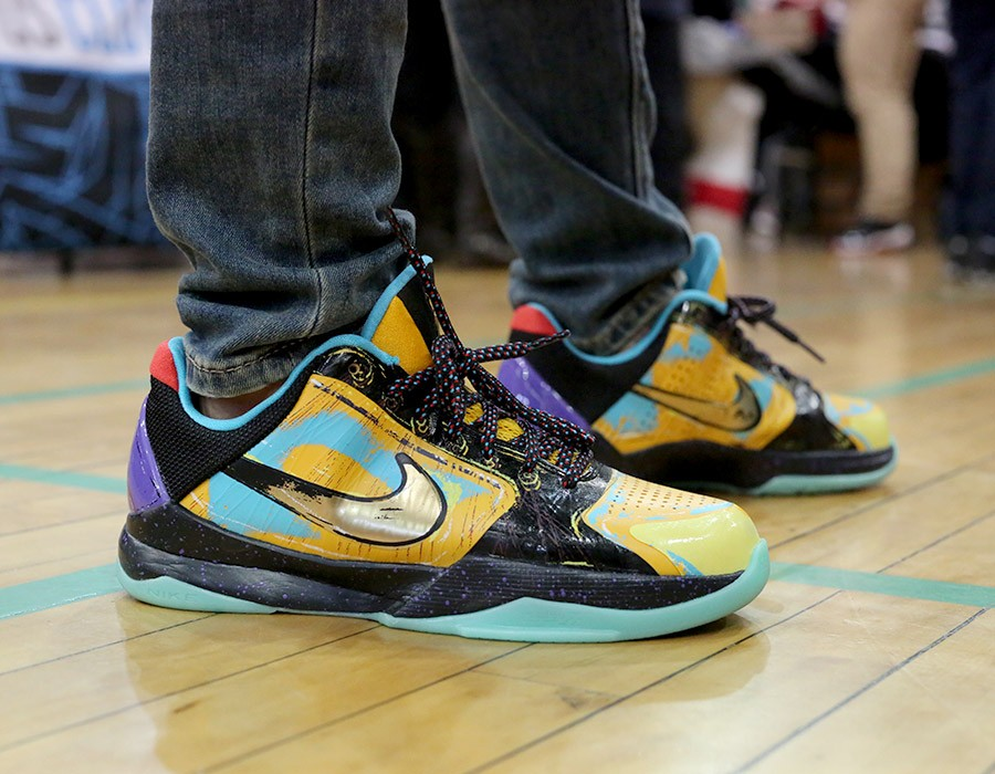 sneaker-con-chicago-may-2014-on-feet-recap-part-2-034
