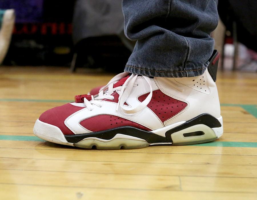 sneaker-con-chicago-may-2014-on-feet-recap-part-2-040