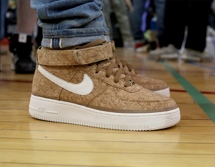 sneaker-con-chicago-may-2014-on-feet-recap-part-2-039