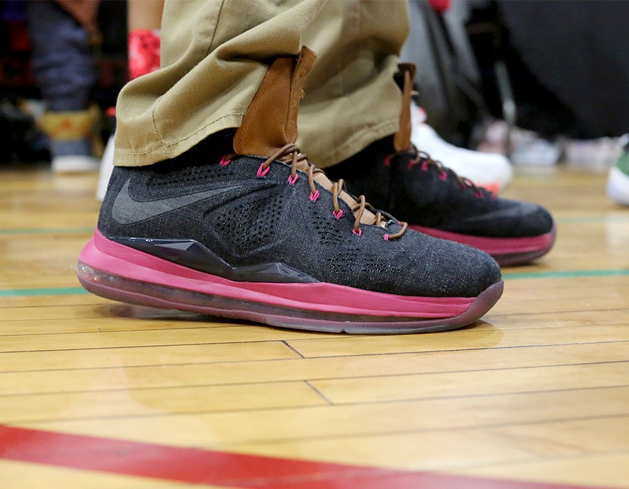 sneaker-con-chicago-may-2014-on-feet-recap-part-2-051