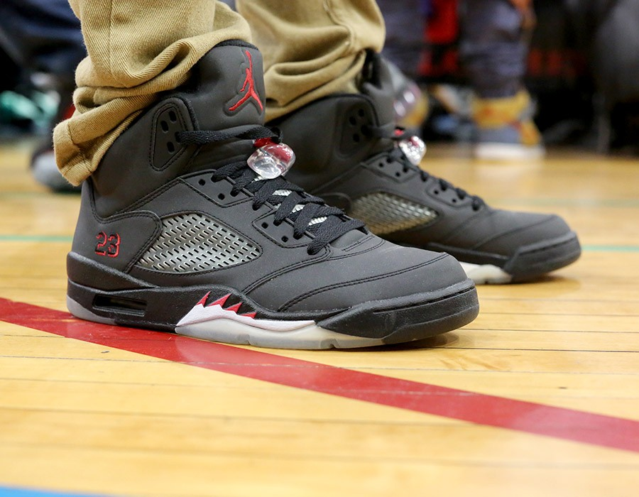 sneaker-con-chicago-may-2014-on-feet-recap-part-2-054