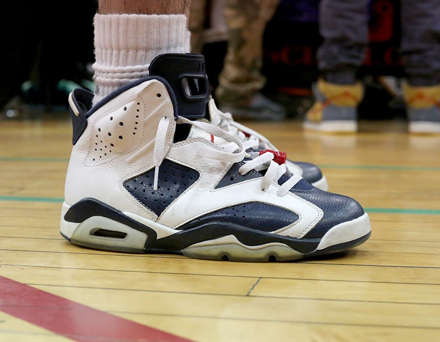 sneaker-con-chicago-may-2014-on-feet-recap-part-2-055