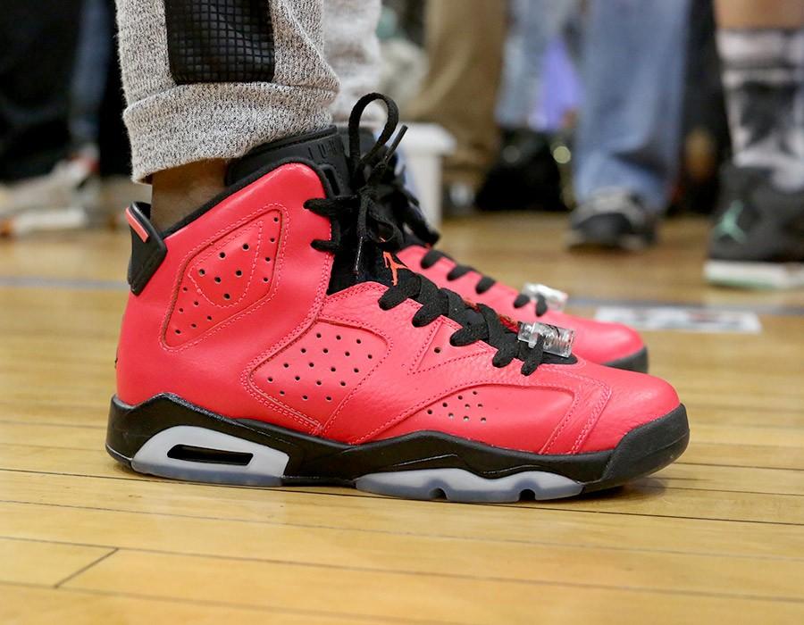 sneaker-con-chicago-may-2014-on-feet-recap-part-2-061