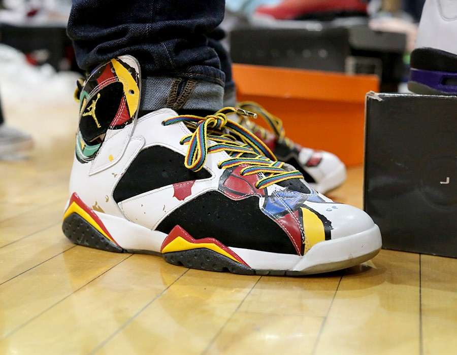 sneaker-con-chicago-may-2014-on-feet-recap-part-2-067