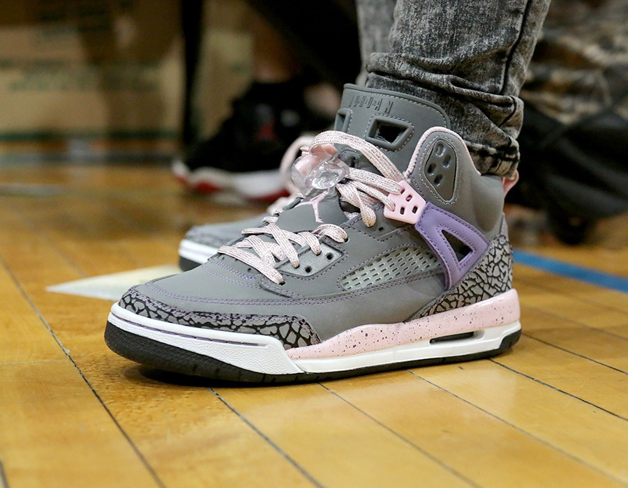 sneaker-con-chicago-may-2014-on-feet-recap-part-2-073