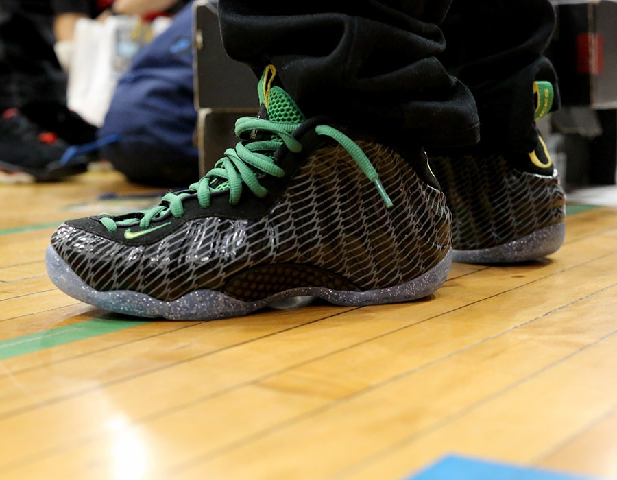 sneaker-con-chicago-may-2014-on-feet-recap-part-2-078