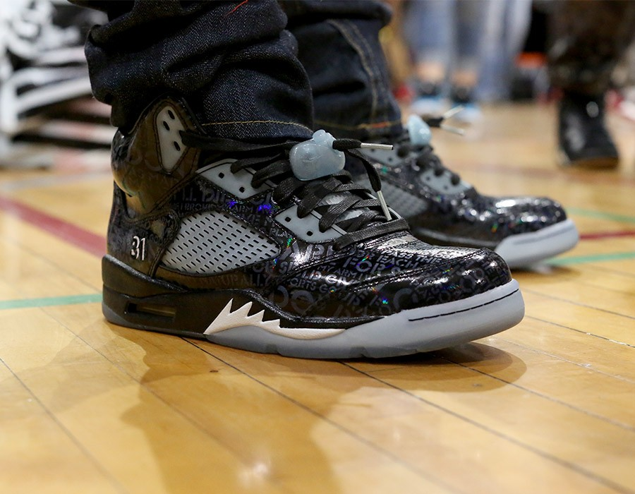 sneaker-con-chicago-may-2014-on-feet-recap-part-2-081