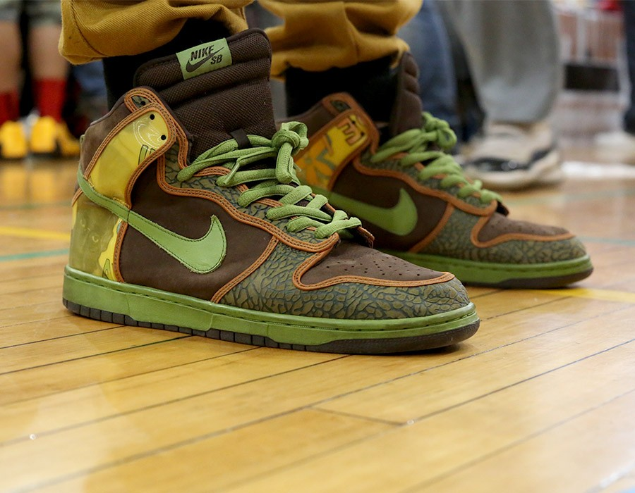 sneaker-con-chicago-may-2014-on-feet-recap-part-2-085