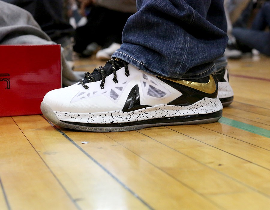 sneaker-con-chicago-may-2014-on-feet-recap-part-2-086