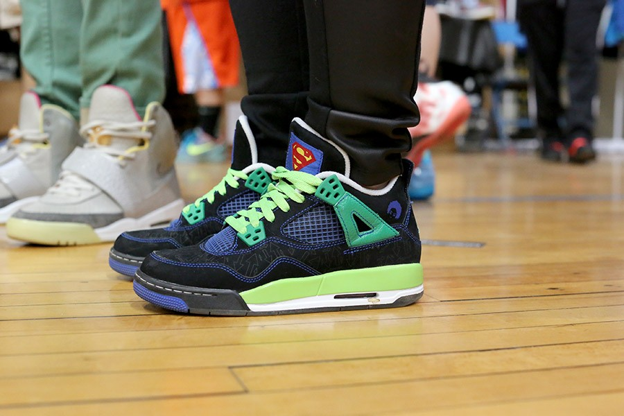 sneaker-con-chicago-may-2014-on-feet-recap-part-2-091