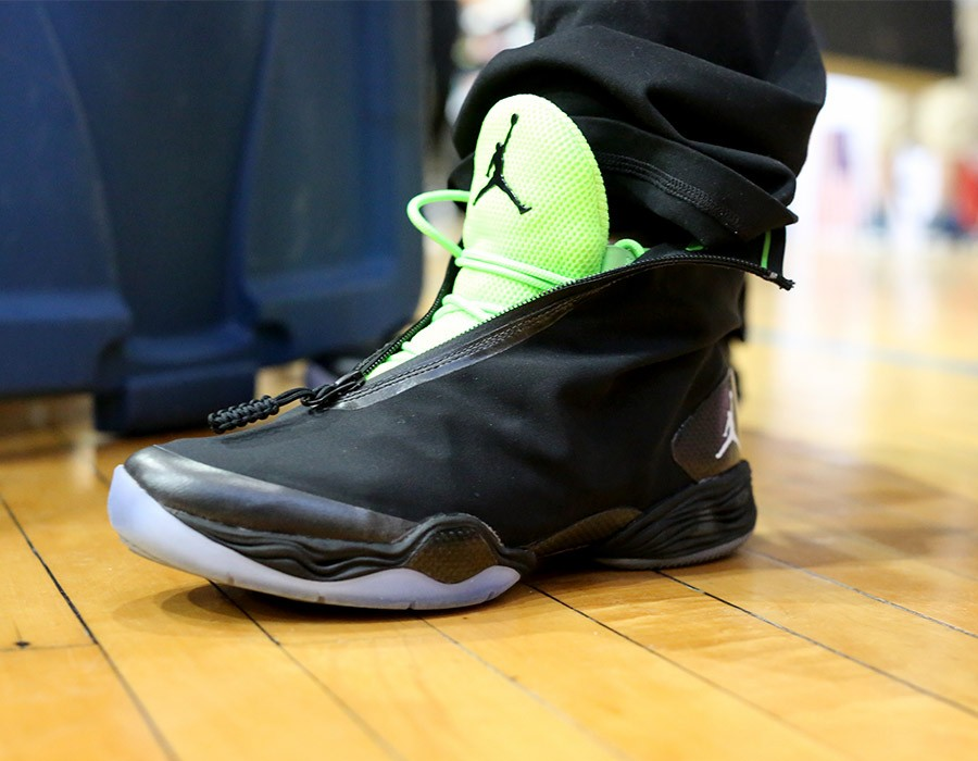 sneaker-con-chicago-may-2014-on-feet-recap-part-2-110