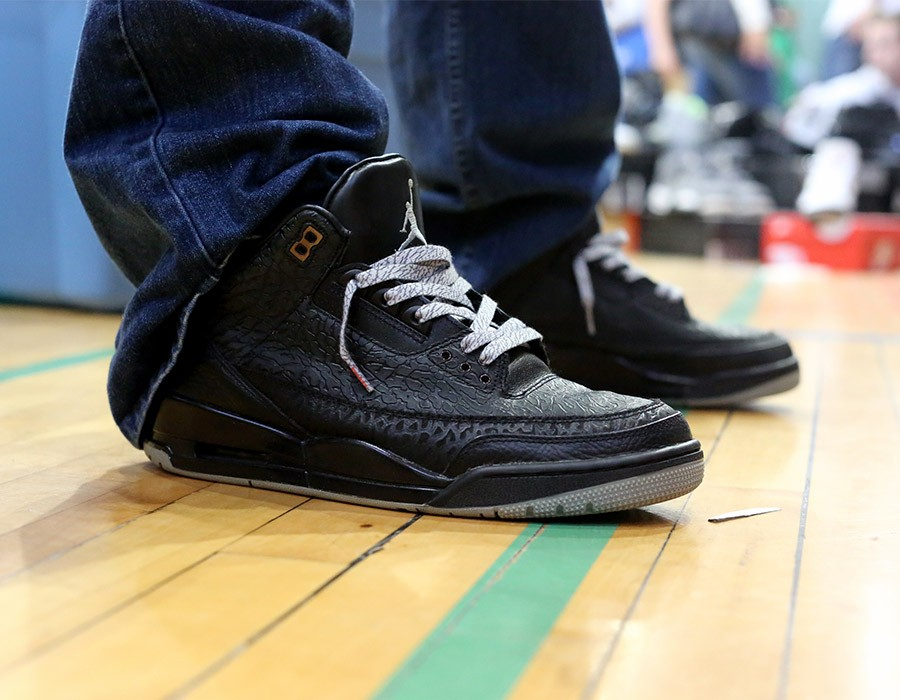 sneaker-con-chicago-may-2014-on-feet-recap-part-2-113