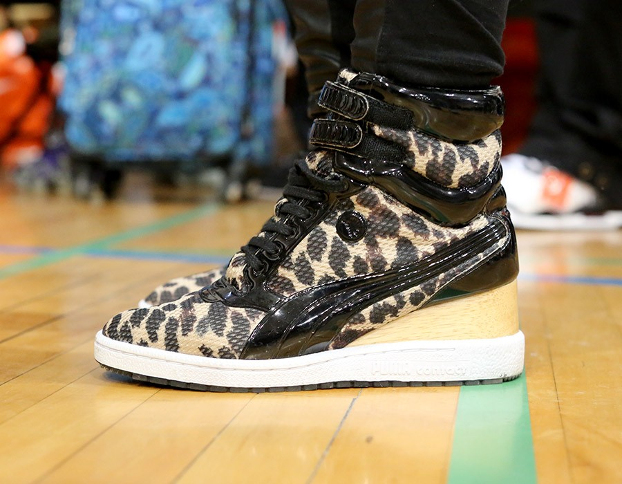 sneaker-con-chicago-may-2014-on-feet-recap-part-2-114