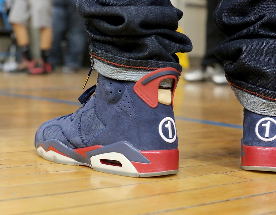 sneaker-con-chicago-may-2014-on-feet-recap-part-2-116