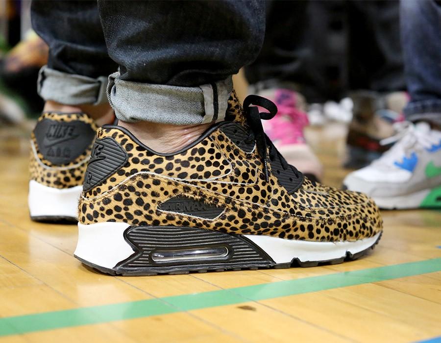 sneaker-con-chicago-may-2014-on-feet-recap-part-2-123