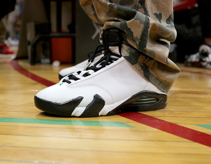 sneaker-con-chicago-may-2014-on-feet-recap-part-2-126
