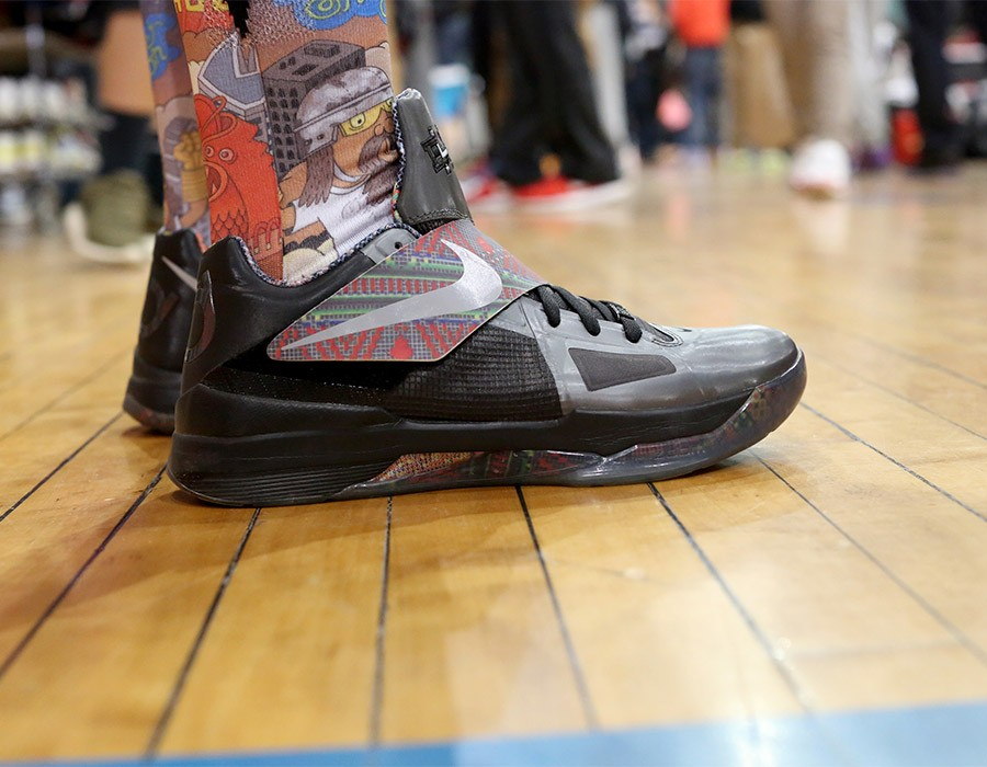 sneaker-con-chicago-may-2014-on-feet-recap-part-2-128
