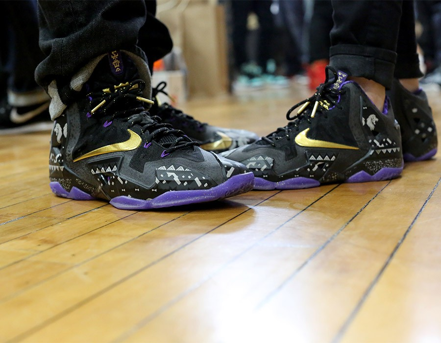 sneaker-con-chicago-may-2014-on-feet-recap-part-2-129