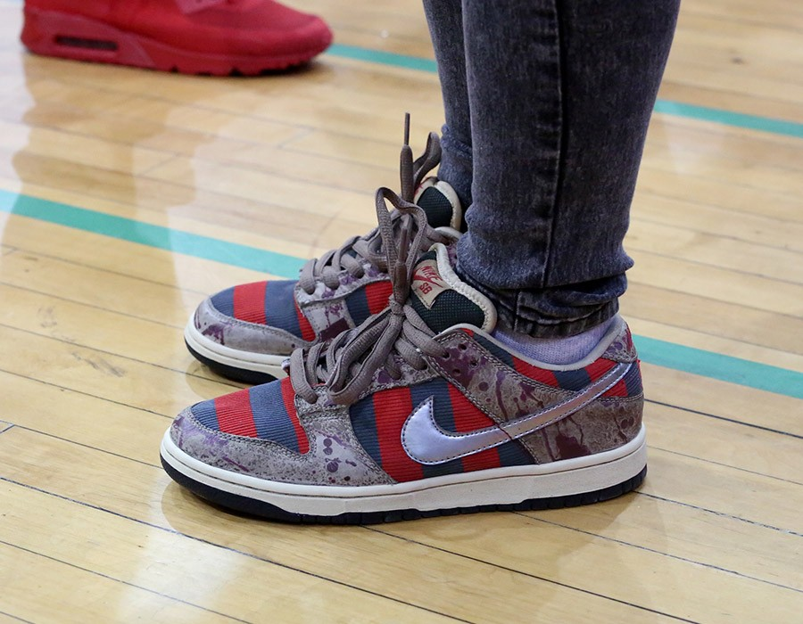 sneaker-con-chicago-may-2014-on-feet-recap-part-2-130