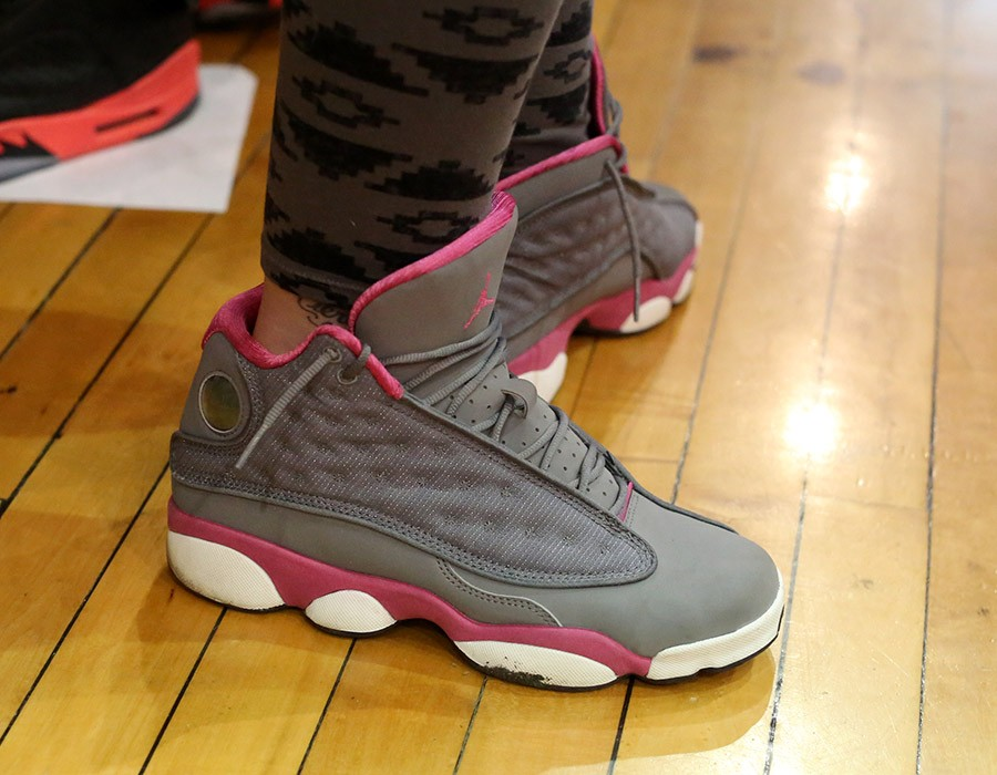 sneaker-con-chicago-may-2014-on-feet-recap-part-2-131