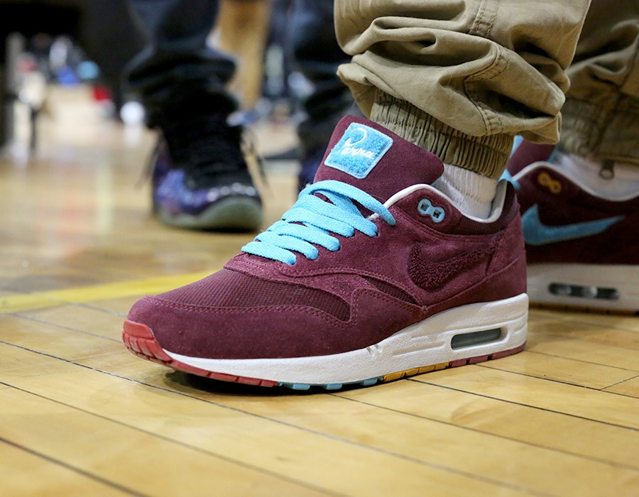 sneaker-con-chicago-may-2014-on-feet-recap-part-2-139