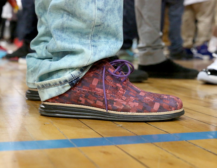 sneaker-con-chicago-may-2014-on-feet-recap-part-2-142