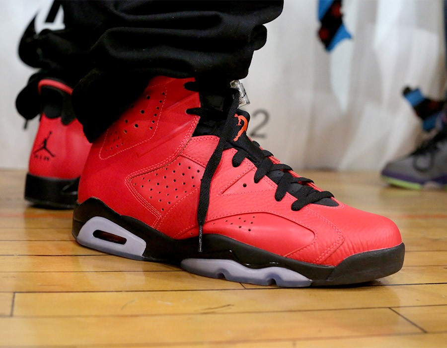sneaker-con-chicago-may-2014-on-feet-recap-part-2-143
