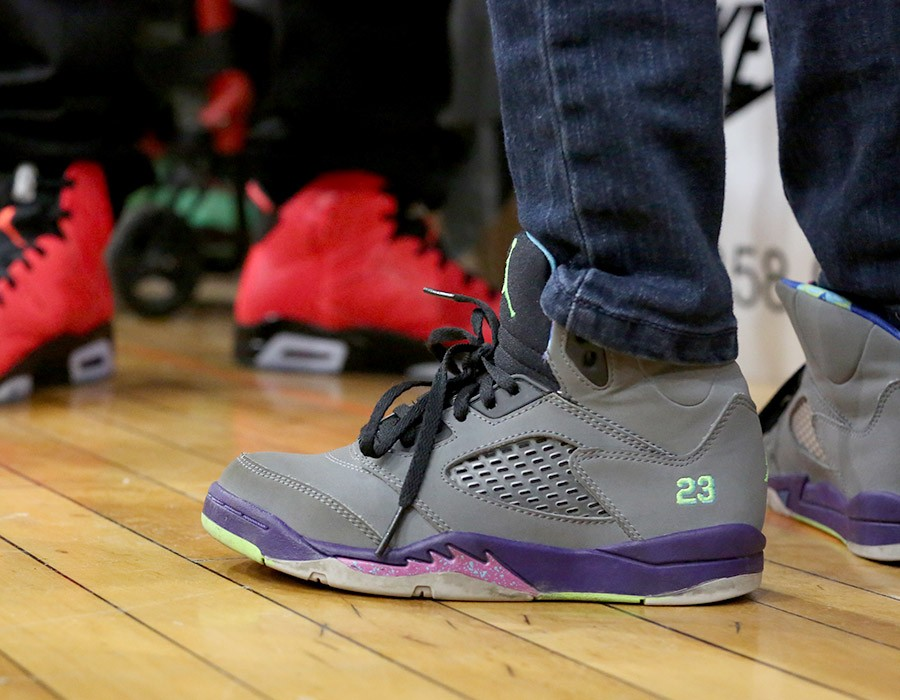 sneaker-con-chicago-may-2014-on-feet-recap-part-2-145