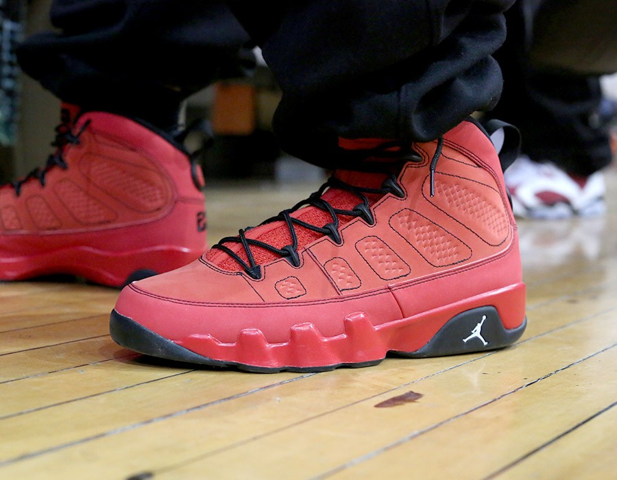 sneaker-con-chicago-may-2014-on-feet-recap-part-2-151