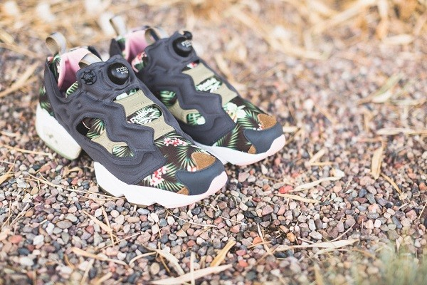invincible-x-reebok-instapump-fury-20th-anniversary-2