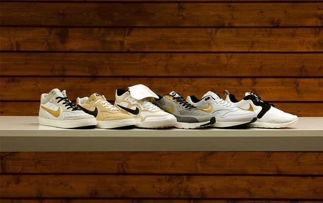 nike-nsw-2014-gold-trophy-pack-1