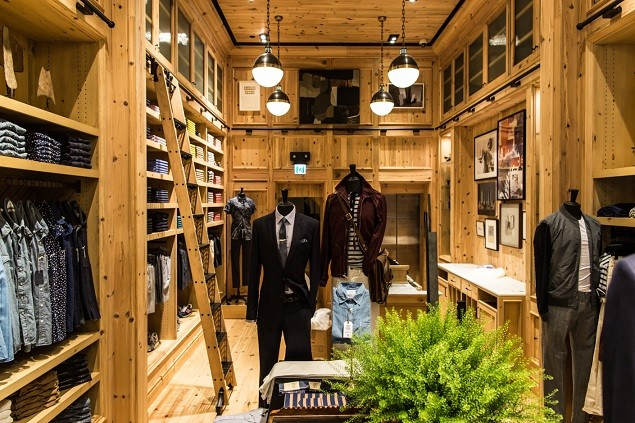 jcrew-store-opening-2