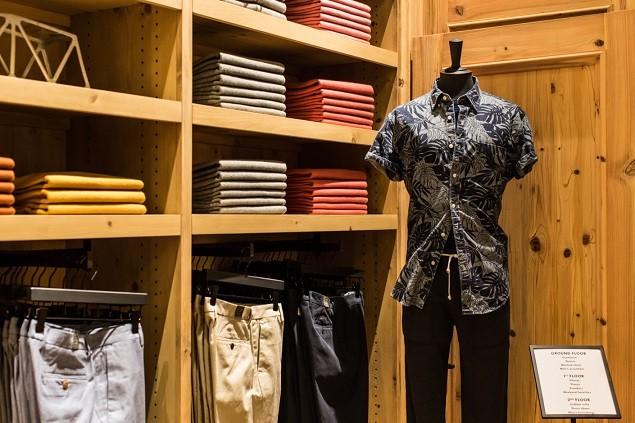 jcrew-store-opening-5