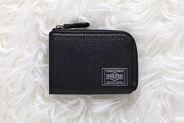 head-porter-2014-spring-summer-leather-goods-005